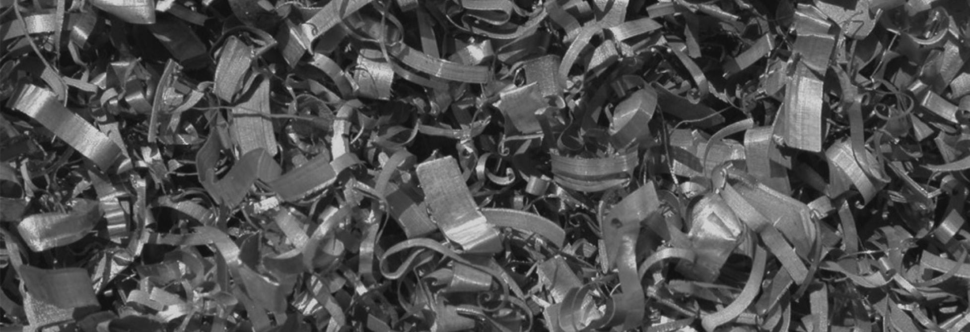 aspiratori industriali per industria meccanica